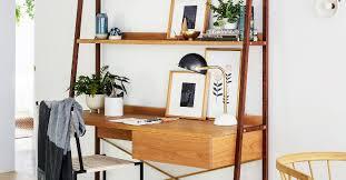 decorating home office. Decorating Home Office G