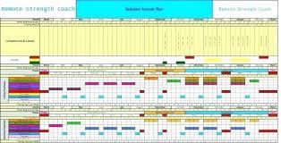 Excel Calendar Template 2015 Downloadable Excel Calendar Biweekly