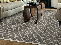 big area rugs big area rug s big fluffy area rugs big lots indoor outdoor area big area rugs