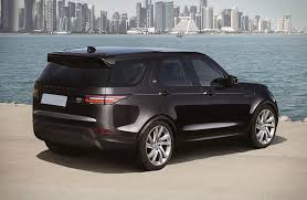 2018 land rover price. perfect land 2018 land rover discovery v8 new price finance and land rover price