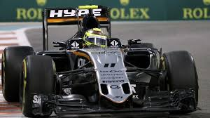 f1 new car releaseFormula One Vijay Mallyas Force India to launch F1 car at