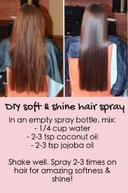 How To Take Care Of Hair