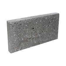 solid concrete block for walls for facades stone look 0 11 g