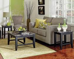 end table decor. Living Room End Table Decor IdeasLiving Ideas