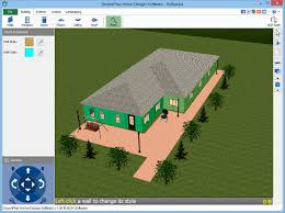 Small Picture Free Floor Plan Software Windows