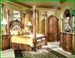 Thomasville Bedroom Furniture Prices Fashionable Bedroom Furniture Bedroom  Furniture Bedroom Traditional With Custom Bedding Custom Plaster