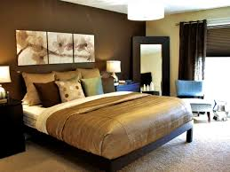 apartmentsextraordinary beautiful popular best master bedroom paint colors for hall color green 2013 benjamin bedroom paint colors feng shui