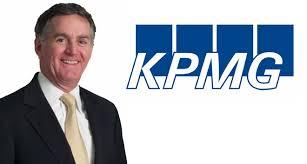 Resultado de imagen para KPMG International