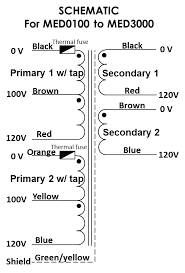 medical toroidal transformers amgis llc transformer equation at Transformer Schematic