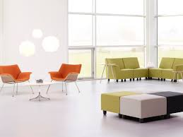 a full family of lounge furniture