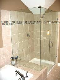 bathroom shower stall ideas bathroom shower walls amazing bathroom tile ideas for shower walls with best fiberglass shower stalls ideas bathroom shower