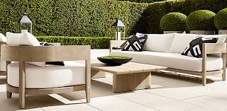 outdoor furniture restoration hardware. Wonderful Furniture Balmain Teak Collection With Outdoor Furniture Restoration Hardware O