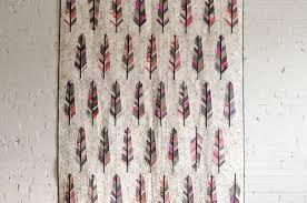 anna maria horner | make something & anna maria horner. Feather Bed Quilt Adamdwight.com