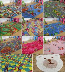 boys red rug kids area rugs boys kids rugs round nursery rug red kids rug