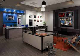 basement remodels. Full Size Of Decorations: Basement Remodels Ideas Choosing The Appropriate Remodel