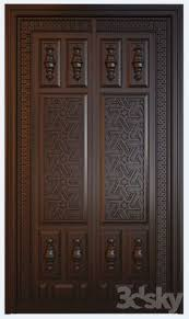 Wooden door designing Teak Wood Door Pooja Room Door Design Door Gate Design Wooden Door Design Wooden Main Pinterest 421 Best Main Door Images In 2019 Entry Doors Entrance Doors