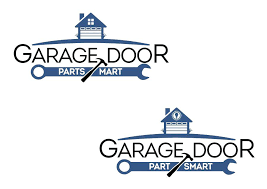 garage door company for design a logo for garage door company by and garage garage door company
