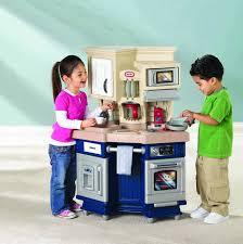 Kids Kitchen Best Kids Kitchen Reviews Of 2017 At Topproductscom
