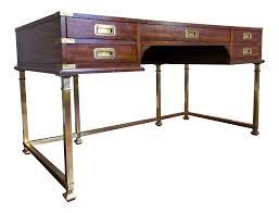 sligh furniture office room. Sligh Furniture Office Room. Room F T