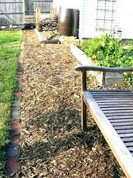 home depot grade a cypress mulch wood chips com garden best type of for twitter patio