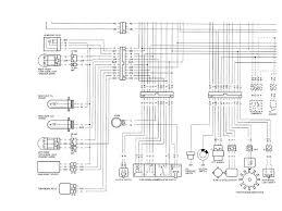 2005 honda cbr 600 f4i wiring diagram wiring diagram for you • 96 honda cbr 600 f3 wiring diagram wiring library rh 80 informaticaonlinetraining co 2003 honda cbr 600 f4i 2000 honda cbr 600 red