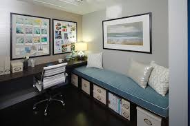 home office storage decorating design. fabulous black storage bench decorating ideas images in home office contemporary design