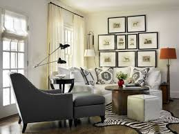 how to place area rug in front of sectional 45 contemporary living rooms with sectional sofas