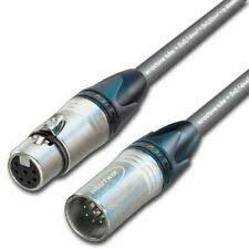 <b>Микрофоны M</b>-<b>Audio</b> pro audio - огромный выбор по лучшим ...
