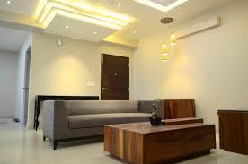 Best Interior Design For 2bhk Flat Top 100 Interior Designers In Durgapur Best Interior
