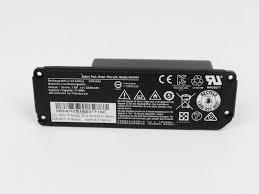 bose 061384. bose soundlink mini battery pack 063404 061385 063287 06138 061384 061386