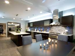 Modern Style Kitchen Cabinets Modern Kitchen Cabinet Doors Pictures Ideas From Hgtv Hgtv