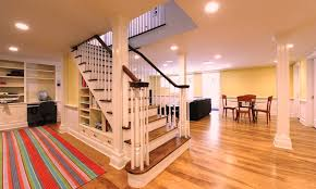 basement stairs ideas. Cool Basement Stairs Design Ideas Attractive I