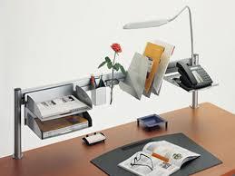 important office desk accessories