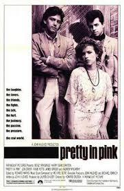 <b>Pretty</b> in <b>Pink</b> - Wikipedia
