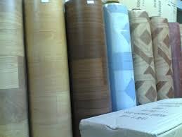 Cushion Floor Vinyl Kitchen Flooring Cushion Vinyl Flooring All About Flooring Designs