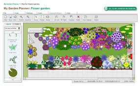 Small Picture Garden Design Planner Garden ideas and garden design