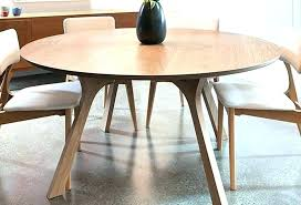80cm dining table and chairs glass set round small oval oak furniture outstanding 8