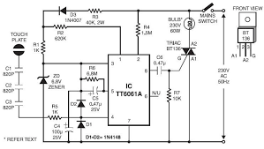 things you need to know before buying a touch dimmer lamp reading Westek Touchtronic Model 6503 touch dimmer lamp touch dimmer switch favcghb