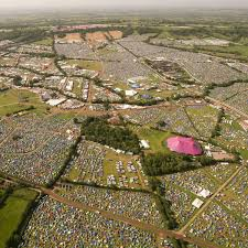 Glastonbury Festival 2020 tickets sale ...