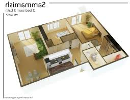 Small One Bedroom Apartment Floor Plans Home Design Apartments In Lansing Mi Floor Plans For One Bedroom