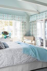 ... Large Size of Bedroom:blue Bedroom Ideas Elegant Blue Bedroom Ideas  1487694585 ...