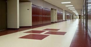 Modern School Floor Markets V Inside Design Ideas