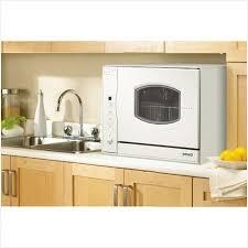 tiny house kitchen appliances. Appliances. Appliances Archives Tiny House Kitchen