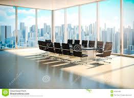 modern office images. Modern Office Interior. Creative, Home. Images