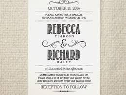 downloadable wedding invitations downloadable wedding invitation designs censoredcelebrity com