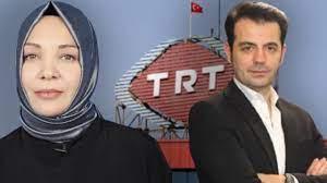 Ahmet Albayrak Etiketli Haberler