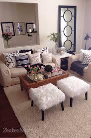 Comfy Living Room Design 23 Best Beige Living Room Design Ideas For 2019