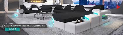 Nativo Möbel Günstig In österreich Kaufen Nativo Möbel