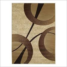 Furniture Amazing Lowes Rugs And Carpets Lowes Rugs Allen And