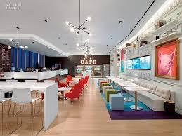 office interior magazine. Large Image For Splendid Interior Design Magazine Nyc Office